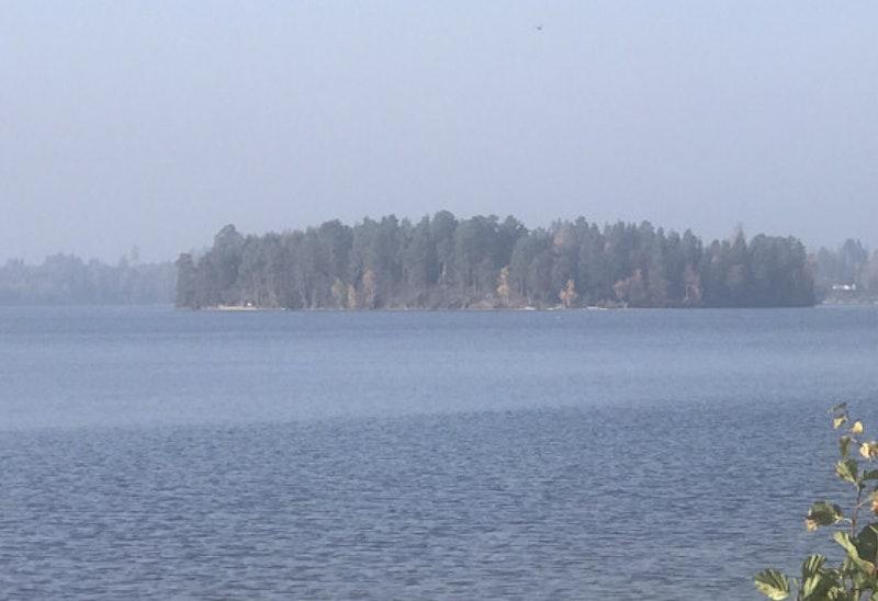 Laxåsjöarnas Fiskevårdsförening