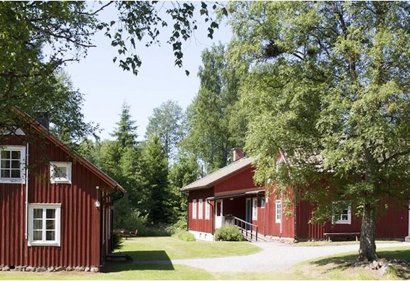 "Foto: <a href=""https://maps.google.com/maps/contrib/112290942761681579621"" target=""_blank"">Skagagården</a>"