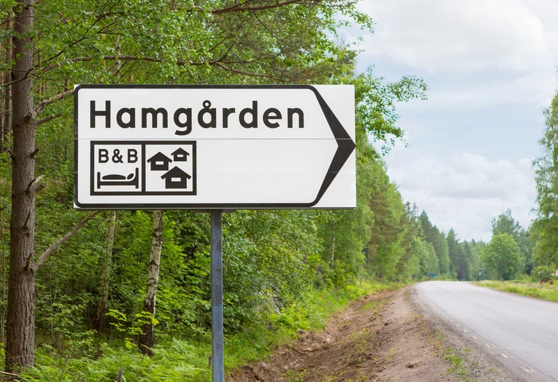 "Foto: <a href=""https://maps.google.com/maps/contrib/106482321877966618708"" target=""_blank"">Hamgården Nature Resort Tiveden</a>"