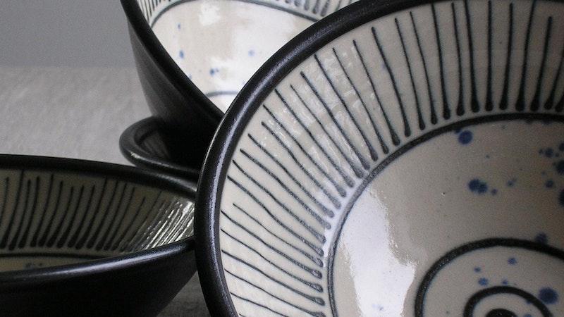 Lundvie Keramik